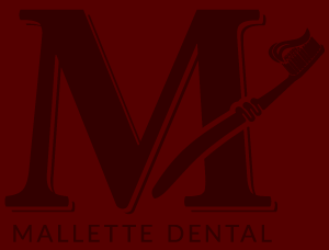Mallette Dental, Canton Ohio