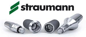Canton, Ohio practice using Straumann Dental Implants