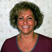 Linda Joseph