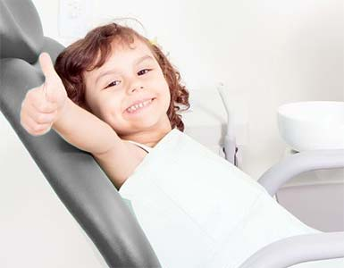 Canton Ohio Kid's Dentistry Mallette Dental